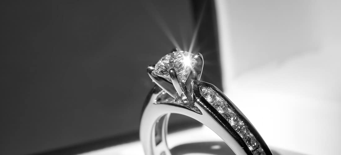 Engagement Rings Westmont IL