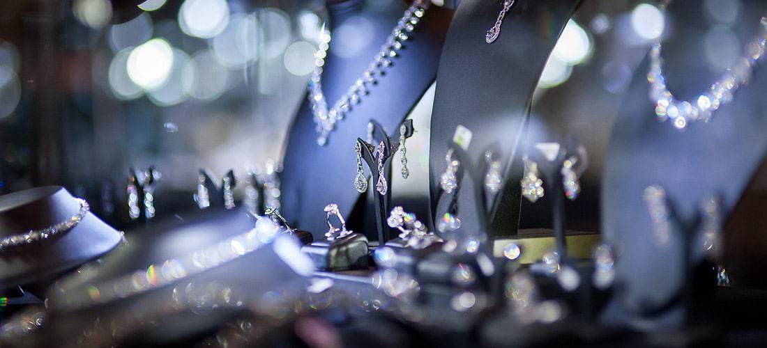 Jewelry Lisle IL