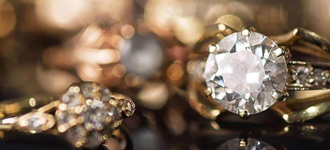 Jewelry Westmont IL