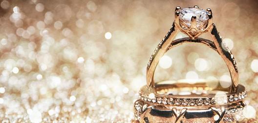 diamond rings downers grove